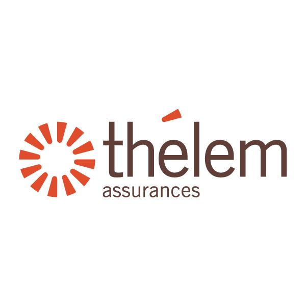 logo de thelem assurances
