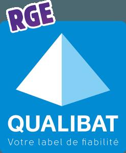 logo de qualibatrge